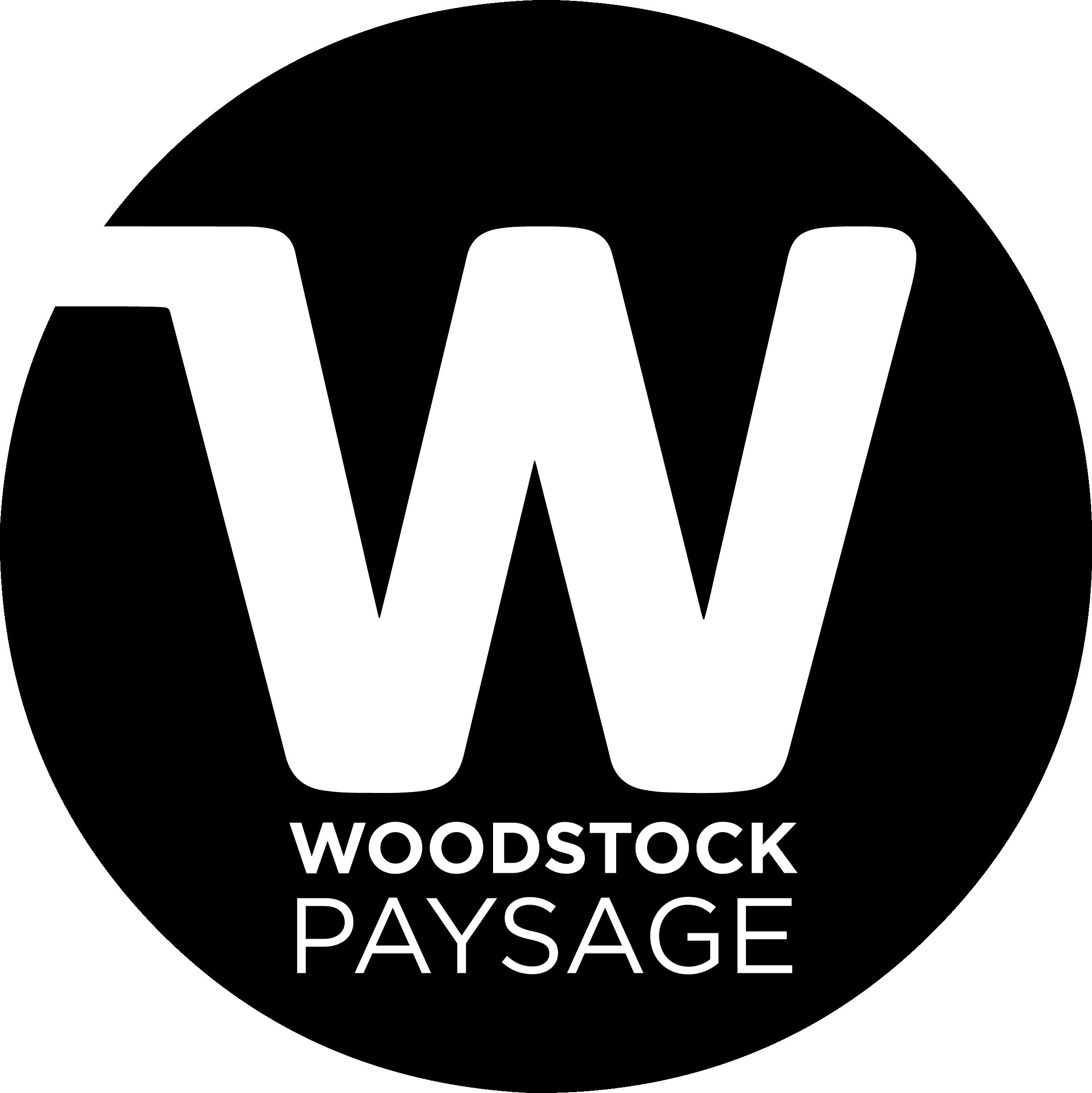 Architecte Paysagiste Midi Pyrénées woodstock paysage | agence de paysage